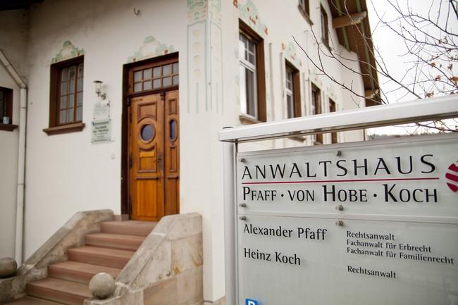 anwaltshaus-gladenbach